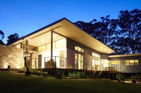 property legal services perth